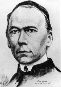 Bł. Adolf Kolping